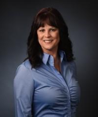 Cheryl D Listman