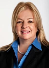 Jessica L. Escamilla