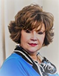 Donna Marcotte