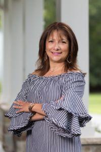 Diane Ruiz
