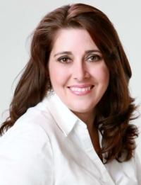 Lynn DeSena ,VCTSA,VCTE