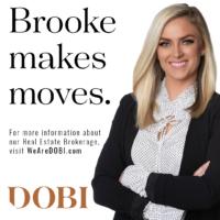 Brooke Azimi