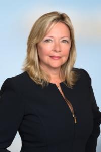 Lisa Morreale