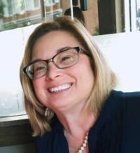 Leigh Ann A Fangmeyer
