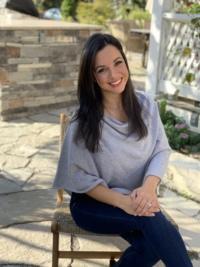 Jessica Nedelkoski