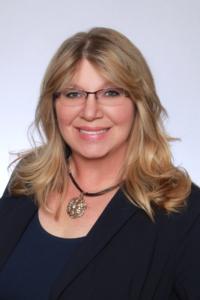 Diane Kettering