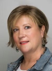 Terri W. Brennan