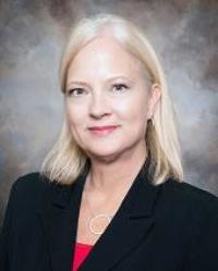 Patti St Louis