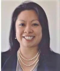 Amy C. Lam