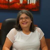 Janie Hernandez