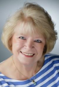 Lynn H Jones