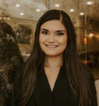 Kaley Ortiz