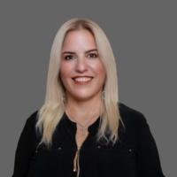 Leonor Cano Garrido