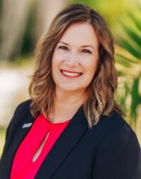 Jeannene Case