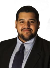 Jimmy Garcia