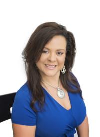 Monica M Bresofski