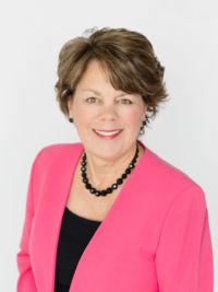 Linda Benker