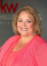 Kathy A Furlong