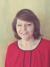 Tammy Lambardo-DUELL