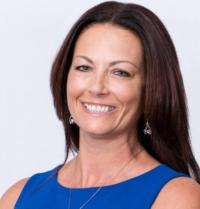 Marcia Kasper