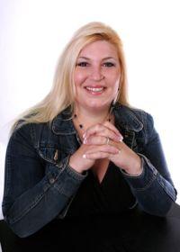 Jennifer Sioussat