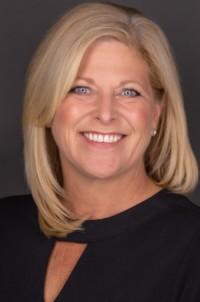 Carrie Sexton