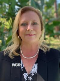 Kathleen (Kathy) S Davis-Carlton