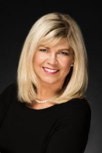 Pamela J Hershberger