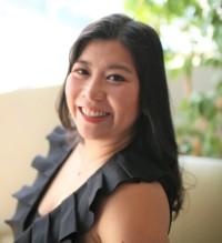 Bonnie Po Lai