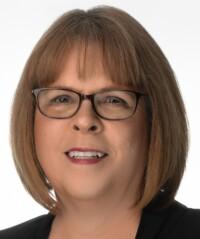 Kathy Byerly