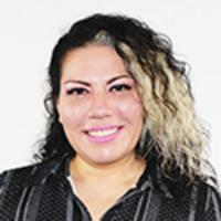 Connie Olazaba