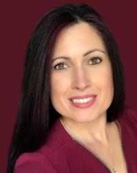 Darlene Mader