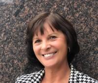 Diana S Mullen