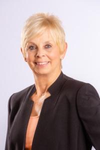 Yvonne Torsok PA