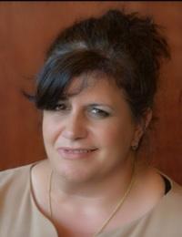 Patricia R Lopez-Shaffer