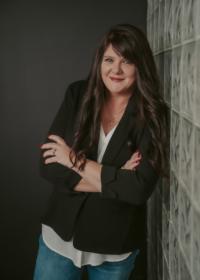 Julie Knittich