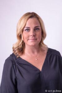 Stacey Colleen Deittman