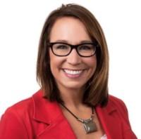 Kathryn Sleboda