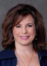 Annemarie Drosos