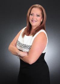 Lisa Herrero