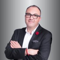 Ariel Marquez