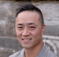 David Yi
