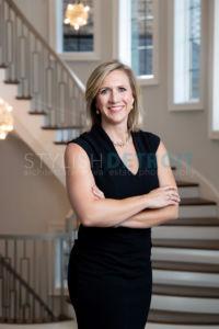 Erica L Kohler
