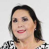 Nila Esposito