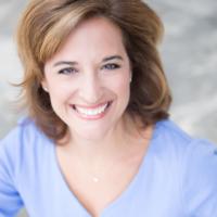 Jill M Leberknight