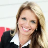 Heather Fadden