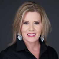 Cheryl Loeffler