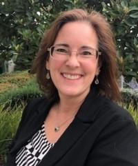 Denise Picard