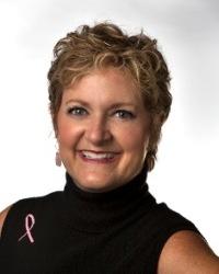 Carol Hardy - Realtor®, GRI, RENE, PMN, SRES