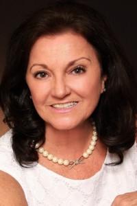 Lynne Rifkin Jangaard